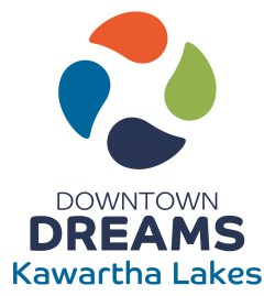Downtown Dreams Logo
