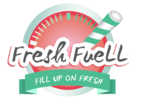 Fresh Fuell Logo