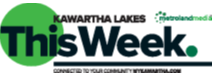 Kawartha Lakes This Week Logo