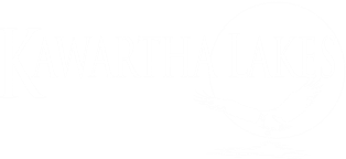 City of Kawartha Lakes logo