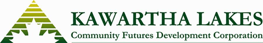 Kawartha Lakes Community Futures Development Corporation logo