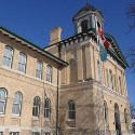City of Kawartha Lakes City Hall