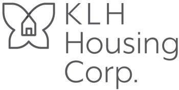 KLH Housing Corp