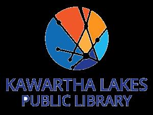 kawartha lakes library logo