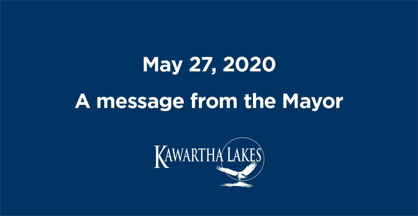 May 27, 2020