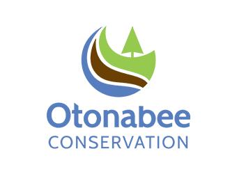 Otonabee Conservation Logo