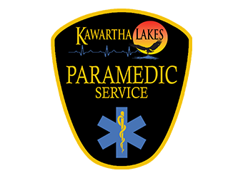 Paramedics Logo