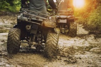 View our ATV page