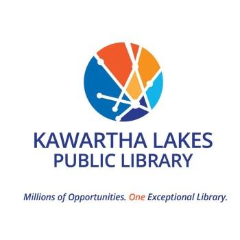 Kawartha Lakes Public Library