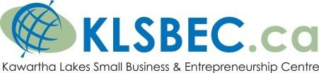 klsbec logo