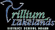 TLDSB logo