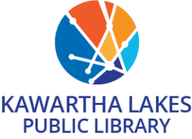 Kawartha Lakes Public Library