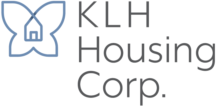 Kawartha Lakes Haliburton Housing Corporation Logo