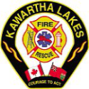 Kawartha Lakes Fire Rescue Service