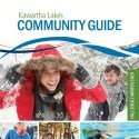 Kawartha Lakes Community Guide