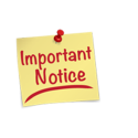 Notice from the Haliburton, Kawartha, Pine Ridge District Health Unit