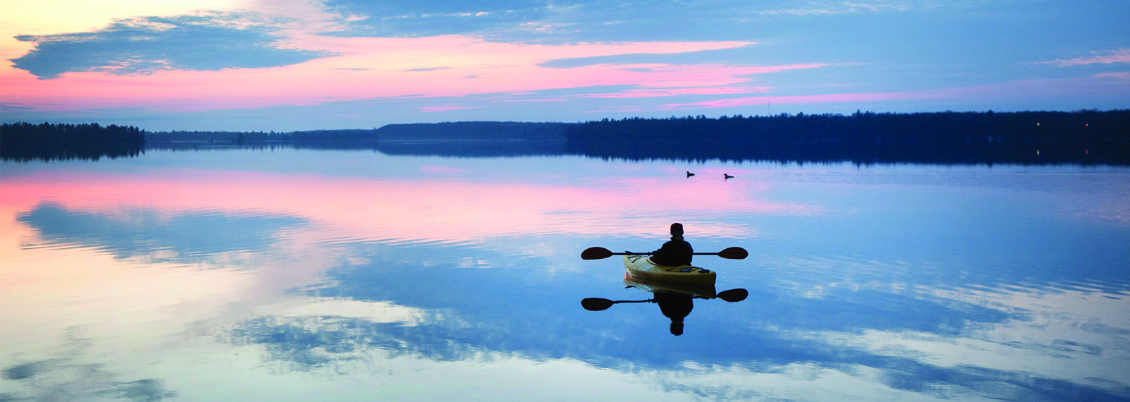 City of kawartha lakes tenders dating