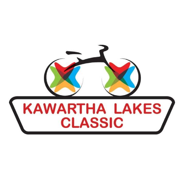 Kawartha Lakes Classic Logo