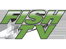 FishTV Logo