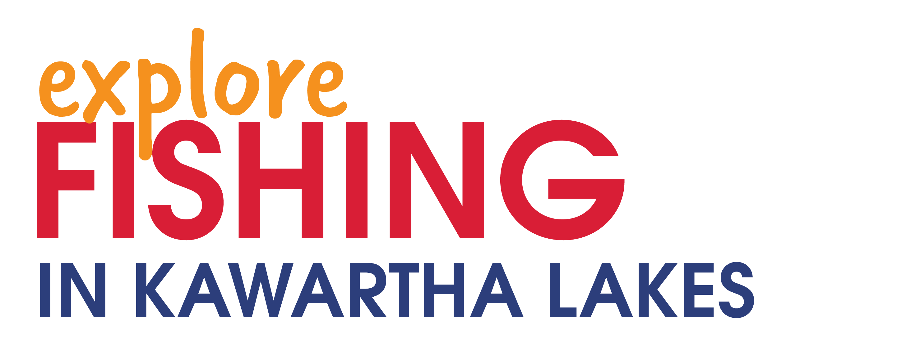 Explore Fishing in Kawartha Lakes