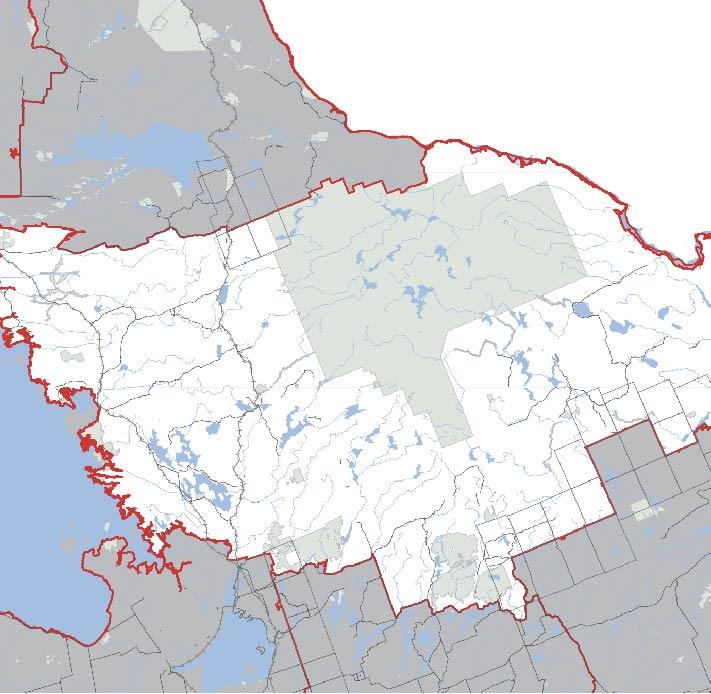 Zone 15 Ontario Fishing Regulations