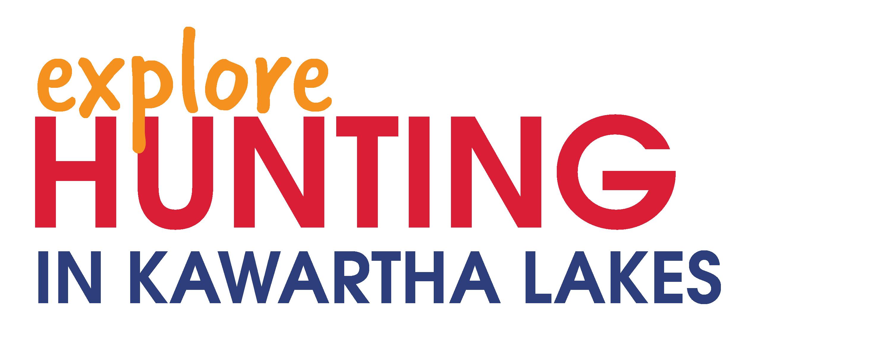 Explore Hunting in Kawartha Lakes