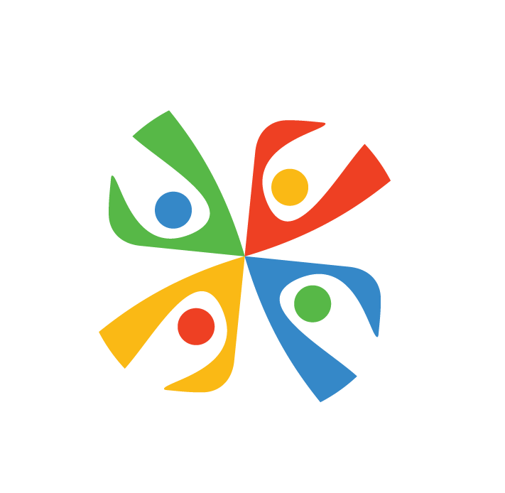 Arts and Heritage Trail logo